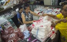 Quốc gia Trung Mỹ đầu tiên cấm dùng túi nhựa một lần