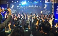 Manulife Việt Nam – Môi trường làm việc gắn kết và đầy trải nghiệm