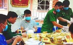 Châu Á: mảnh đất màu mỡ của ma túy