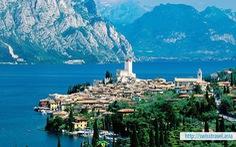 Tham quan Thụy Sĩ, Ý, Vatican, Pháp, Tây Ban Nha 12 ngày