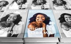 'Chất Michelle' và câu chuyện của 'chúng ta'