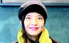 Nhạc sĩ Kim Ngọc: Không ai giống tôi và không ai giống ai