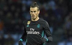 Bale nhận 1 triệu bảng Anh mỗi tuần ở Jiangsu Suning