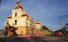 Hải Phòng ban hành quy chế phối hợp quản lý lao động nước ngoài