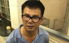 9 đối tượng buôn hàng trăm ký ma túy hầu tòa ngày 12-8