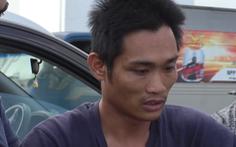 Khởi tố, bắt giam người cha giết con ném xác xuống sông Hàn