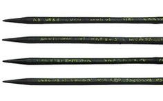 Phát hiện bút cổ khắc thông điệp thời La Mã