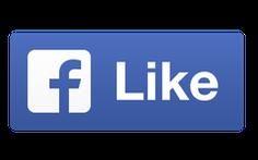 Facebook sẽ 'xử' dịch vụ mua bán like, share tại Việt Nam