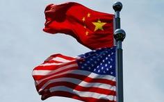 Châu Á mất nhiều vốn đầu tư nước ngoài vì thương chiến Mỹ - Trung