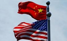 Vì sao Trung Quốc né dùng công cụ thương mại để trả đũa Mỹ?