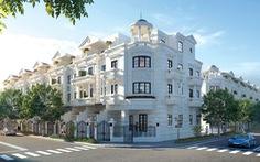 Khu đô thị kiểu mẫu CityLand Park Hills  mở bán đợt mới hút khách