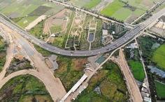 Thủ tướng: Bảo đảm năm 2020 thông xe cao tốc Trung Lương - Mỹ Thuận