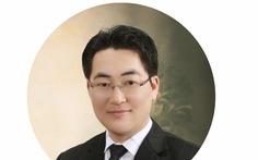 Bỗng dưng bị nợ 500 triệu tiền thuế, doanh nhân Hàn Quốc khởi kiện