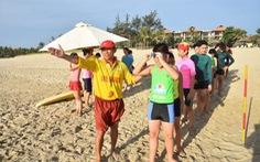 Hè tại Furama: Bổ ích và hứng khởi cho cả gia đình