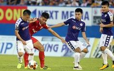 Chung kết lượt đi AFC Cup 2019: Sân Gò Đậu hứa hẹn 'hút' khán giả