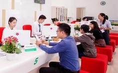 9 tháng VPBank đạt lợi nhuận gần 9.400 tỉ đồng