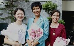 Nữ sinh vượt khó nhờ Room to read  - Kỳ cuối: John Wood và mục tiêu tại Việt Nam