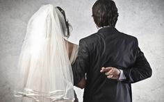 Cay đắng kết hôn giả - Kỳ cuối: Nhập tịch giá rẻ ở Singapore