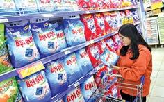 Co.op Mart giảm giá hàng nghìn sản phẩm mừng Ngày quốc tế Hợp tác xã