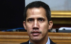 Lãnh đạo phe đối lập Venezuela sẵn sàng hợp tác với Nga