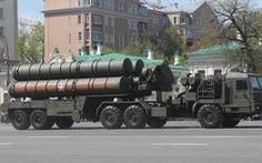 Nga sẽ bàn giao S-400 cho Thổ Nhĩ Kỳ bất chấp đe dọa trừng phạt của Mỹ