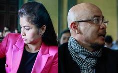 Quyết định 'lạ' trong vụ ly hôn của vợ chồng 'vua cà phê' Trung Nguyên