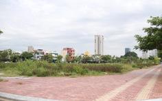 Đà Nẵng đổi đất 'kim cương' lấy đất 'vàng' làm công viên