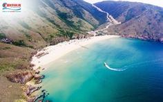 Những thiên đường biển đảo dành cho du lịch hè