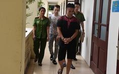 22 thanh niên Hà Nội về Sầm Sơn làm sinh nhật quay cuồng với ma túy