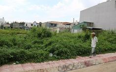 Hàng ngàn hộ dân mỏi mòn chờ chuyển mục đích sử dụng đất