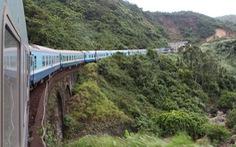 Bộ GTVT sẽ giải trình về dự án đường sắt tốc độ cao Bắc - Nam