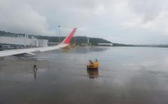 Hàng không tăng 16 chuyến bay giải tỏa khách ở Phú Quốc, Thượng Hải