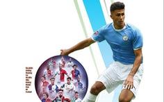 """Premier League mùa 2019-2020: Giảm """"nhiệt"""" cơn cuồng mua sắm"""