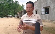 Hơn 30 năm đi tìm hung thủ giết mẹ mình với hàng chục nhát dao