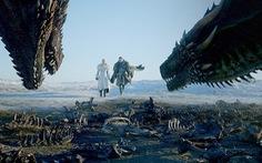 Tại sao Việt Nam không có Game of Thrones hay The Expanse?
