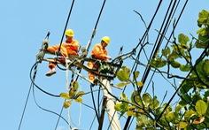 Miền Bắc lắp đặt gần 300 hệ thống điện mặt trời trên mái nhà