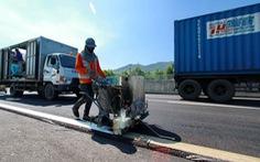 Đấu thầu cao tốc Bắc - Nam: Nhà đầu tư trong nước gặp bất lợi