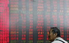 Trung Quốc đã sẵn sàng tung ra đồng tiền điện tử của mình