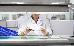 Sanofi đủ điều kiện kinh doanh dược cho phạm vi nhập khẩu thuốc