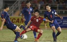 Ban tổ chức điều chỉnh lịch thi đấu, U18 Việt Nam hết lo chưa vào trận đã biết 'kết quả'