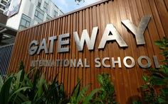 'Tôi cảm giác bị lừa khi cho hai con học trường quốc tế'