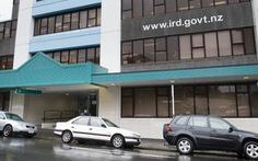 New Zealand cho phép trả lương bằng tiền điện tử