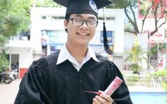 Cựu học sinh Asian School giành học bổng Mỹ và Phần Lan