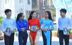 Tìm kiếm 5 ứng viên dự hội nghị Hội đồng Sinh viên ASEAN