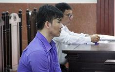 Tuyên án tử hình thầy giáo giết cô giáo vì bị hủy hôn gần ngày cưới