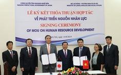 Thêm nhiều cơ hội cho lao động Việt Nam đến Nhật Bản làm việc
