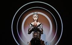 Chùa 400 năm tuổi cho robot thay nhà sư để giảng kinh Phật