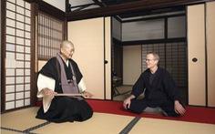 Bạn có chịu trả 1.400 USD để được ngủ lại một ngôi chùa Nhật Bản?