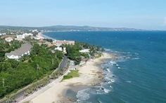 Đầu tư ở tỉnh, bất động sản ven biển là sản phẩm 'đỉnh'