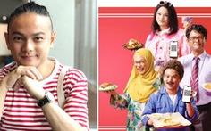 Da nâu thật, da nâu giả - chuyện nhạy cảm sắc tộc của Singapore